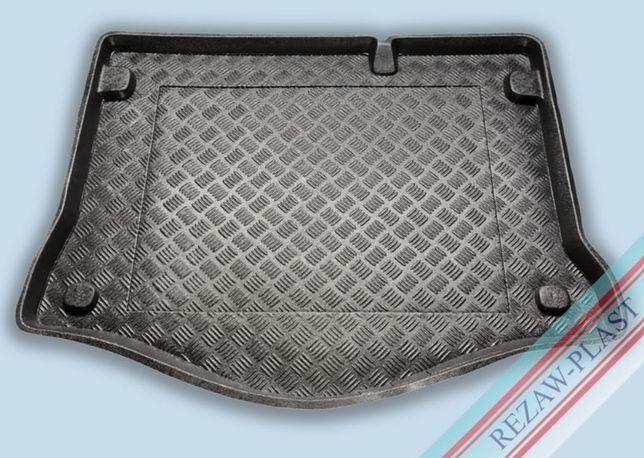 FOCUS II (DA_, HCP, DP) wykładzina bagażnika REZAW-PLAST RP100416