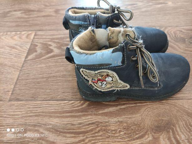 Продам обувь на мальчика размер 28-29 цена от 70 до 150 грн.