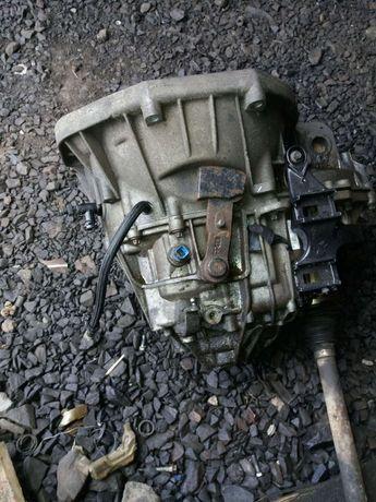 Мотор,двигун,двыгатель 2.5 dci 3.0 master, opel movano 2.3