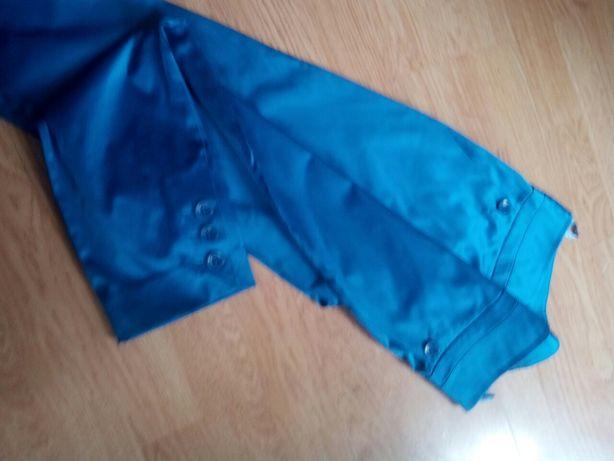 Spodnie3/4 Monnari36