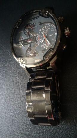 Diesel mr Daddy Наручные часы - новые - продам