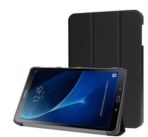 """NOWY Tablet Samsung TAB A6 10"""" 2GB / 16GB 4G LTE 2016 T585 +etui"""