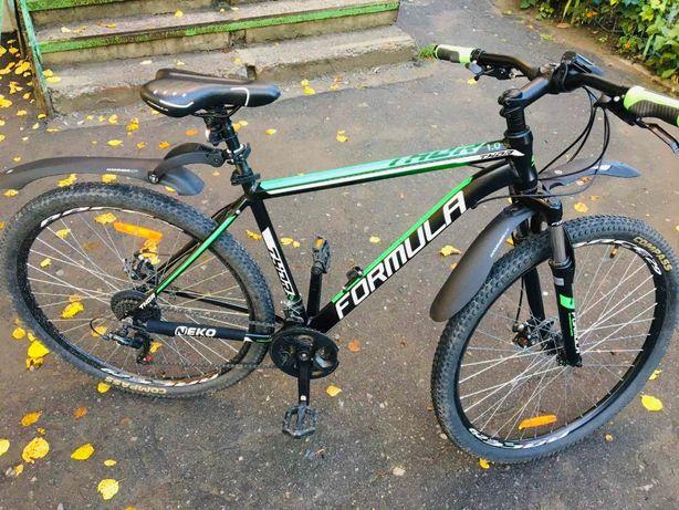 Велосипед 29 Formula