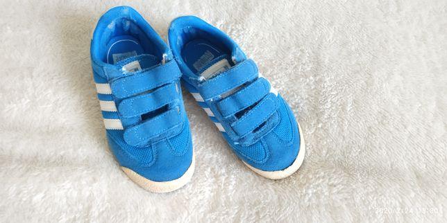 Кроссовки Adidas 28 размер