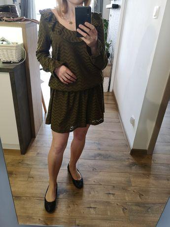 Sukienka xs nowa