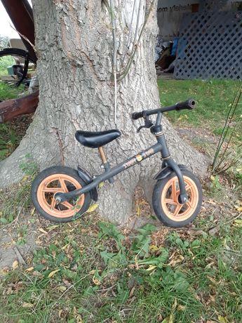 Rower rowerek dla dzieci