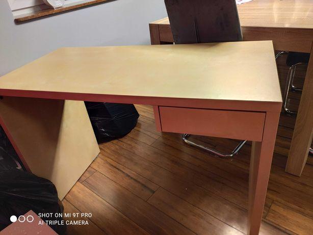 oddam w dobrym stanie biurko i fotel do biurka dla dziecka