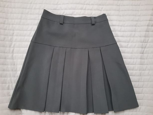 Elegancka spódniczka