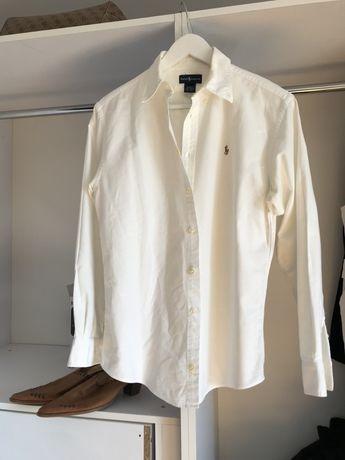Ralph Lauren рубашка блуза
