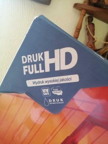Obraz nowy. Most 60x60 full HD murando