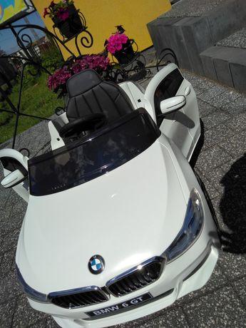 BMW nowe ...pilot SUPER SKLEP zaprasza