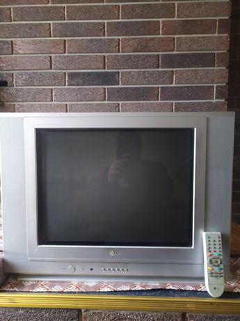 Телевизор LG rt21fd15v