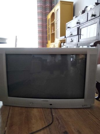 Televisão de 50cm