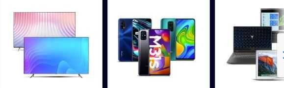 SKUP telefonów komórkowych smartfonów tabletów TV narzędzi itp GOTÓWKA