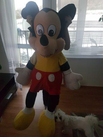 Myszka Mickey pluszak