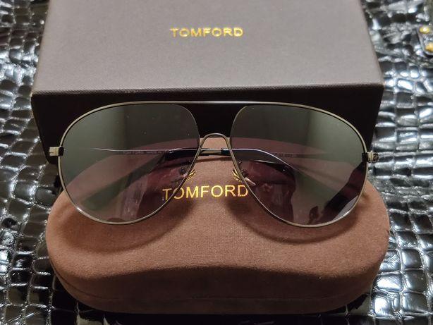 Armani, Tom Ford original очки
