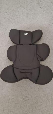 Nowa wkładka dla dziecka 0-9 kg do fotelika samochodowego Joie.
