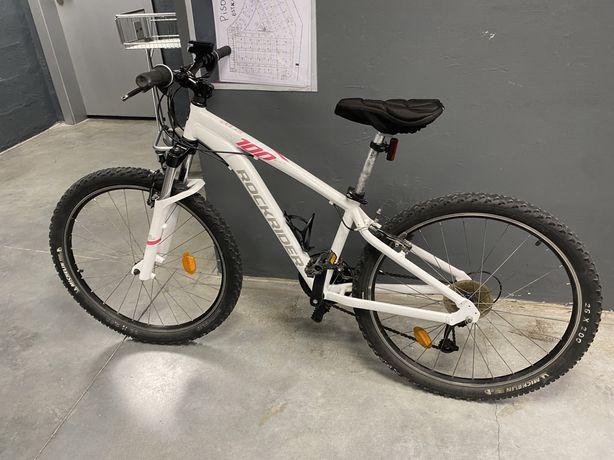 Bicicleta Rockrider ST100