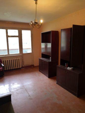 Сдам 2 комнатную квартиру угол ул.Нарбутовская-ул.Ю.Ильенко