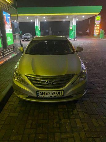 продам авто Hyundai