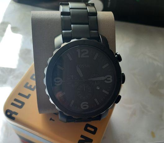 Мужские часы FOSSIL JR1401