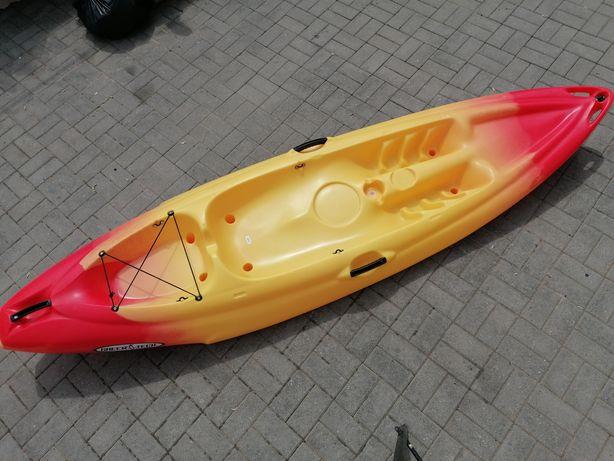 Green Tech Kayaks | GTK1.2 - Novo