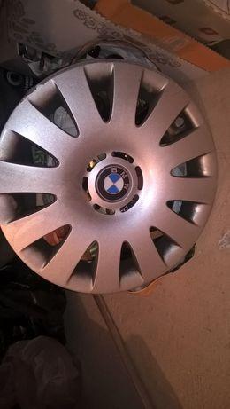 Kołpak BMW 16' oryginalny