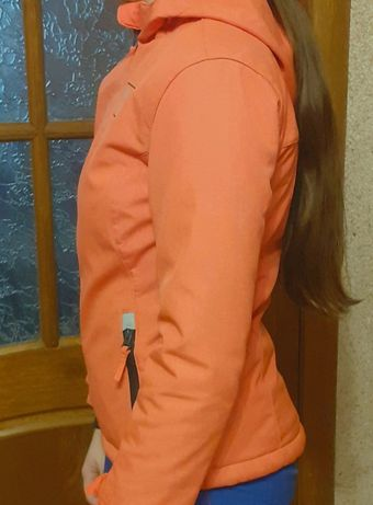 Продається дитяча куртка