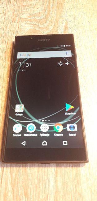 Sony Xperia L1/2GB/16GB