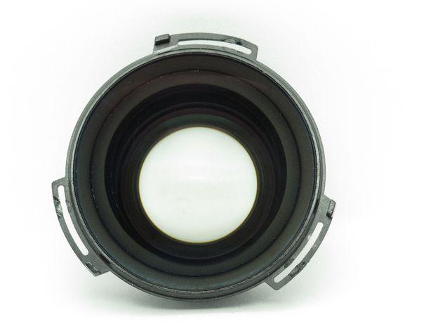 Vidro Frontal Para objectiva Sigma Zoom 24-70 mm 2.8 EX DG Macro