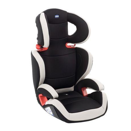 Cadeira Auto Chico