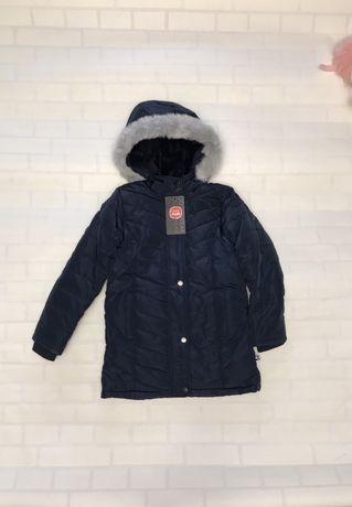 Куртка Cool Club 134