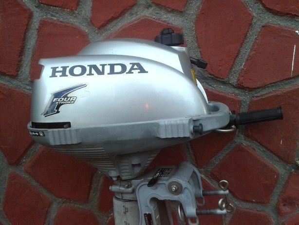 Silnik zaburtowy Honda BF 2.3