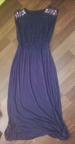 Sukienka Esmara 40/42 L/XL