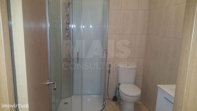 Apartamento T1 como novo em Povos - Vila Franca de Xira