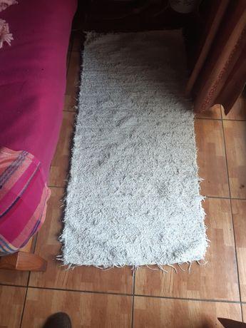 Pas de tapetes 144x65 cm