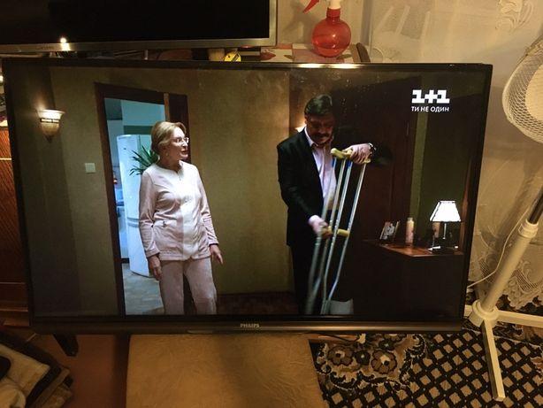 "Телевизор Филипс 37"""