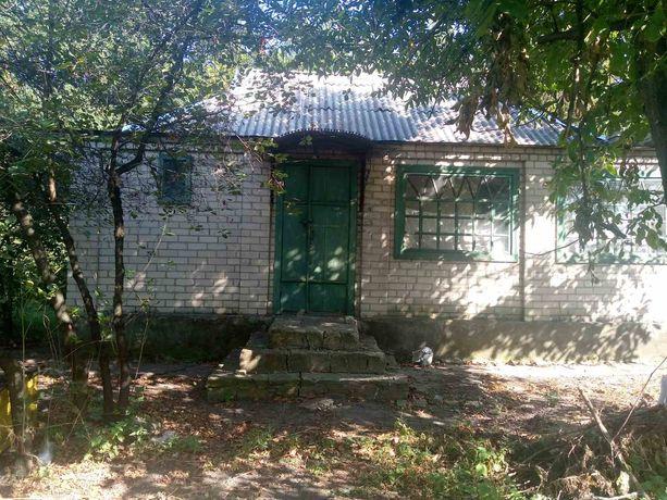 Дом, Днепропетровская область, пгт Петропавловка ул.Свободы 181