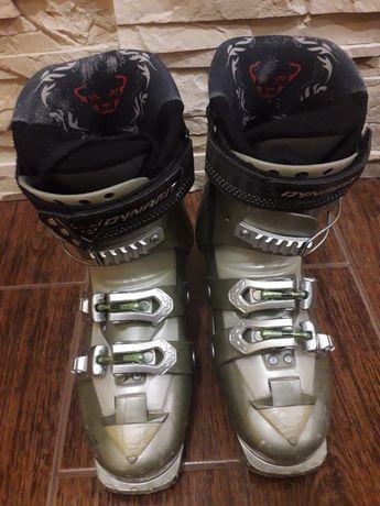 Buty  skiturowe Dynafit ZZero 3 roz. 25
