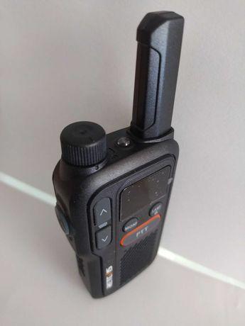 Radio PMR446  airsoft