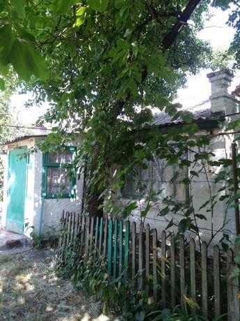 Продам дом, с. Приорельское