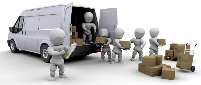 Transport , Przeprowadzki i utylizacja ! Najtaniej !