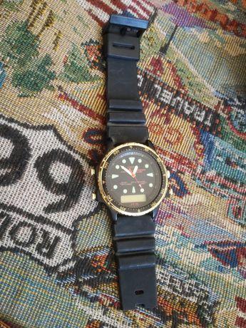 Relógio Citizen C480