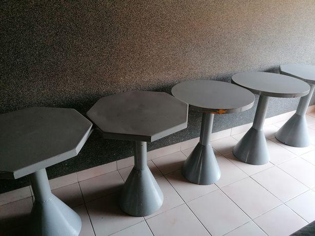Mesas café / esplanada