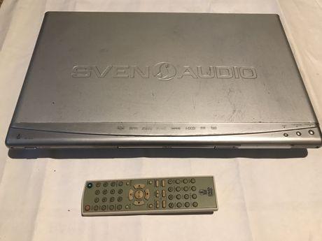 DVD Sven HD-1070