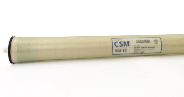 Мембрана CSM RE4040
