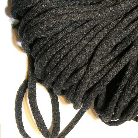 super cena sznurek sznurki na szydełko szybka wysyłka