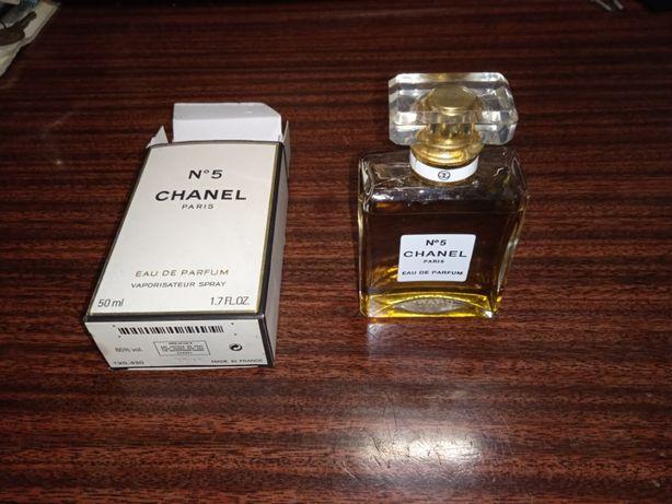 Духи Chanel № 5 Шанель № 5