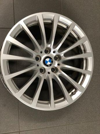 Felgi aluminiowe oryginalne BMW 18''