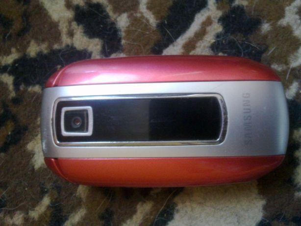 мобильный телефон ракушка в Идеале